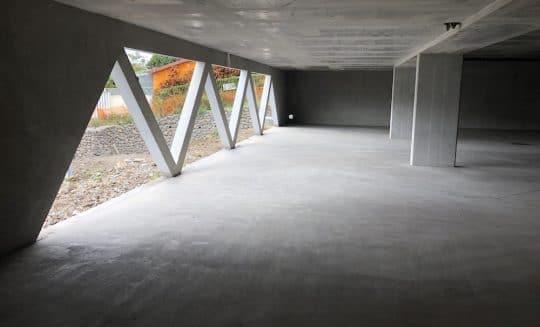 Projet Maloya intérieur