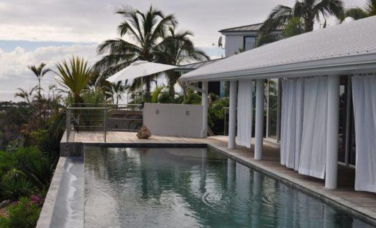Projet Rehab 1 piscine