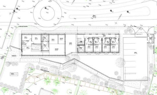 Plan du projet MPOI par KZ-A